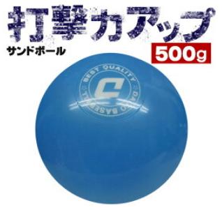 大谷翔平のサンドボールトレーニング