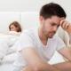 性力の減退は疲れない体作りで解決!40代男性は始めよう!