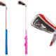 ゴルフスイング練習器具で室内対応のパワフルマスターマシン。口コミ評価は?