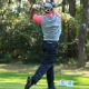 ゴルフで飛距離を伸ばす方法|初心者から70代まで250y以上飛ばす生活習慣